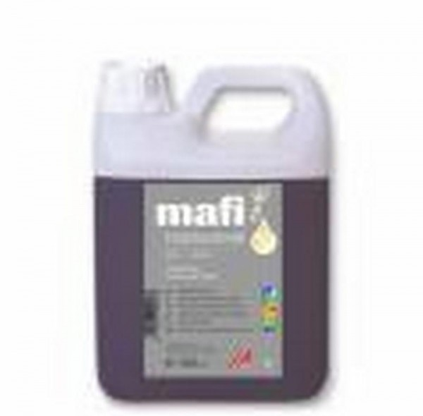 MAFI Holzbodenöl Natur 2,5 liter