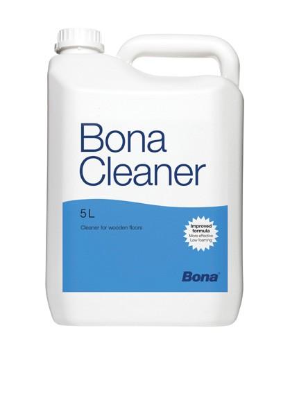 BONA Claener 5 liter