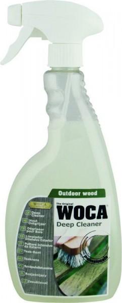 WOCA Deep Reiniger750 ml