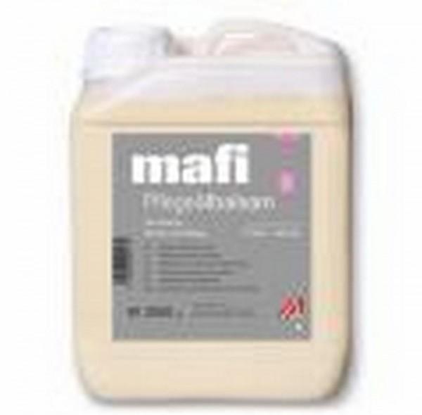 MAFI Pflegeölbalsam natur 2,5 liter