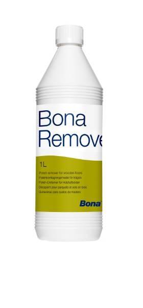 BONA Remover ( Grundreiniger ) 1 liter