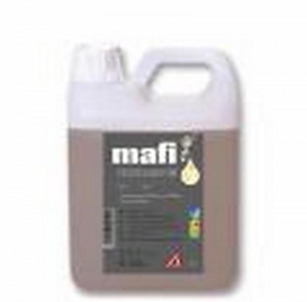MAFI Holzbodenöl Grau 1 liter