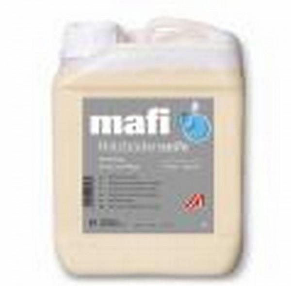 MAFI Holzbodenseife Natur 2,5 liter