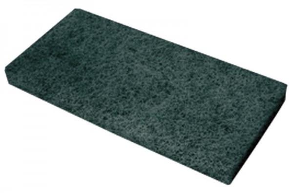 Handpads Super grün, stark 22-25mm