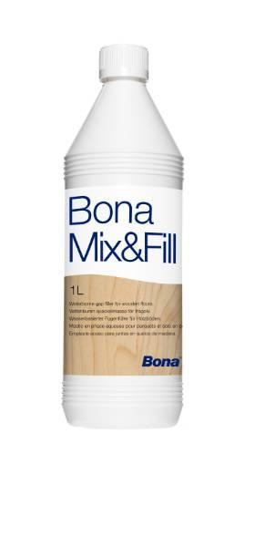 BONA Mix&Fill Fugenkitt 1 liter