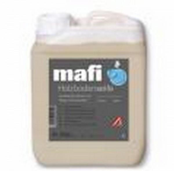 MAFI Holzbodenseife Grau 2,5 liter