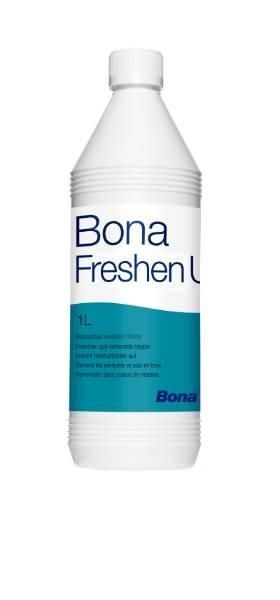 BONA Freshen Up 1 liter