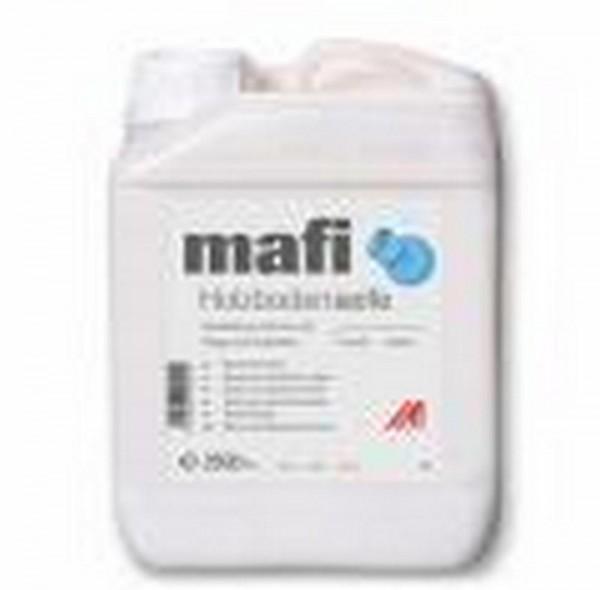 MAFI Holzbodenseife Weiß 2,5 liter