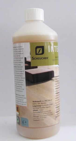 Scheucher Intensivreiniger 980 ml