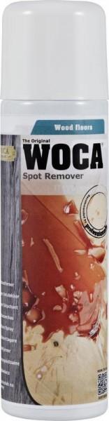 WOCA Fleckenentferner 250ml