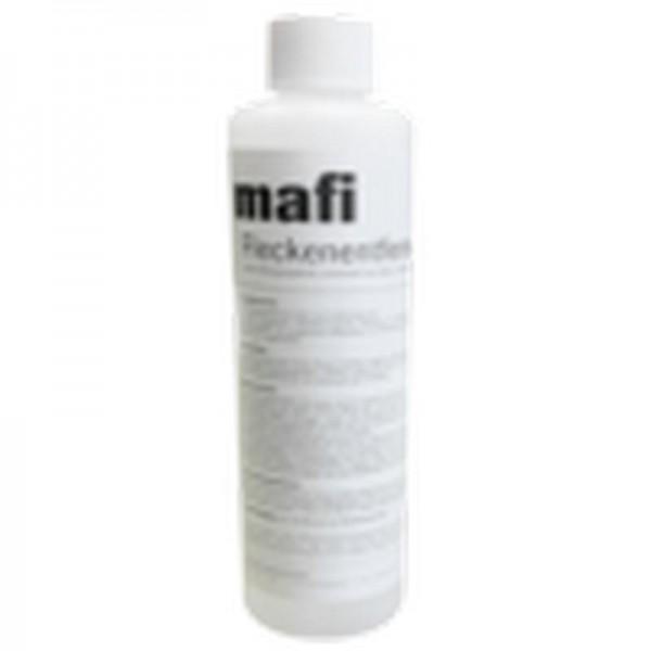 MAFI Entgrauer / Fleckenentferner 250 ml